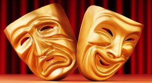 How to start a theatre company