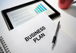 how much does it cost to prepare a business plan How much does writing a business plan cost update cancel answer wiki how much does it cost to write a business how much time is needed to write a business plan.