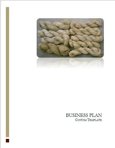 Hemp nursery and growing business plan template business plan writers hemp nursery and growing business plan template friedricerecipe Image collections