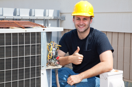 Business Plan for Electricians